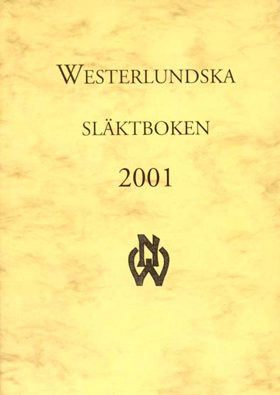 Westerlundska