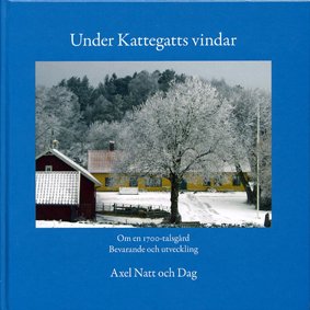 Under Kattegatts vindar