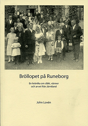 Brllopet p Runeborg