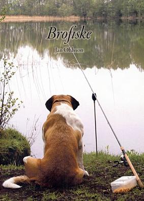 Brofiske