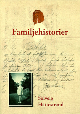 Familjehistorier