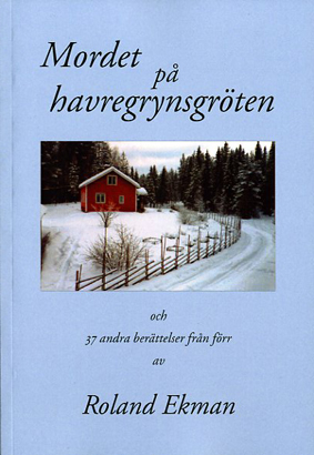 havregrynsgrten