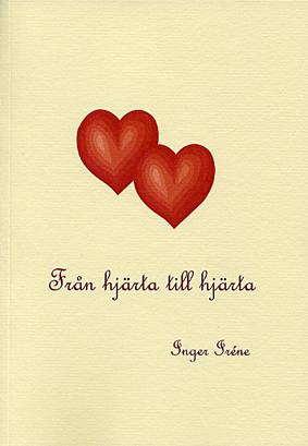 Från hjärta till hjärta