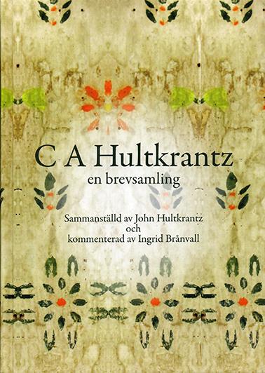 CA Hultkrantz