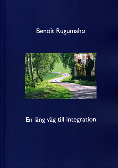 En lång väg till integration