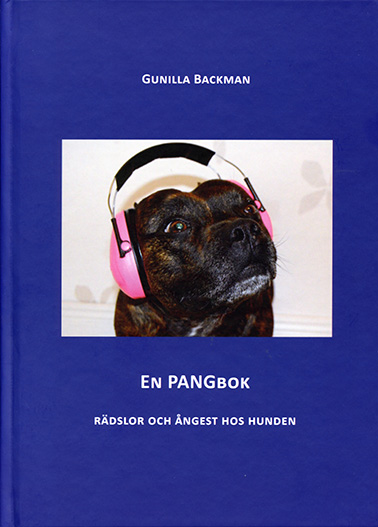 En PANGbok