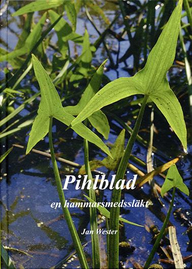 Pihlblad