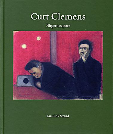 Curt Clemens