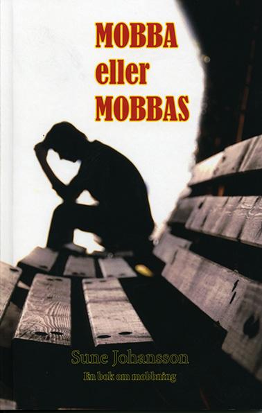 Mobba eller Mobbas
