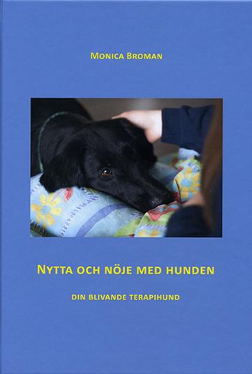 Nytta och nöje med hunden (ny upplaga)