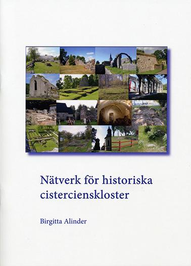 Nätverk för historiska cistercienskloster