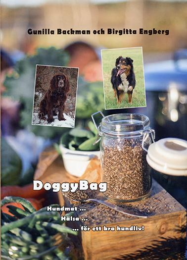 DoggyBag