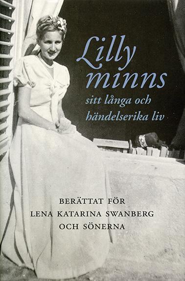 Lilly minns