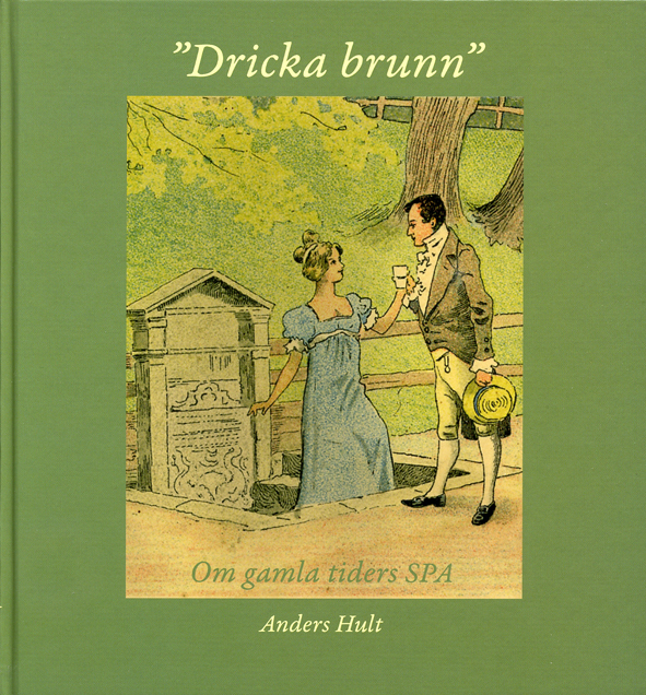 Dricka brunn