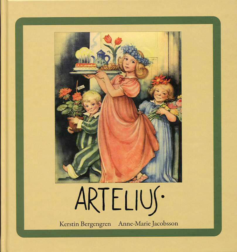 Artelius