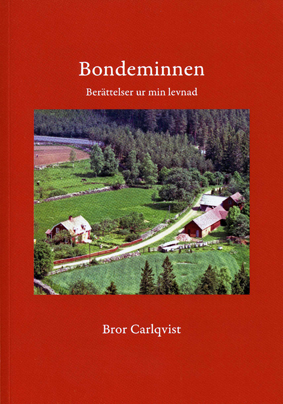 Bondeminnen
