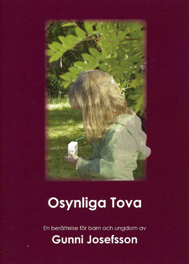 Osynliga Tova