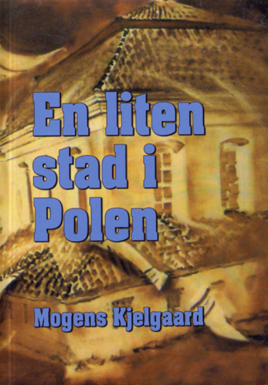 En liten stad i Polen