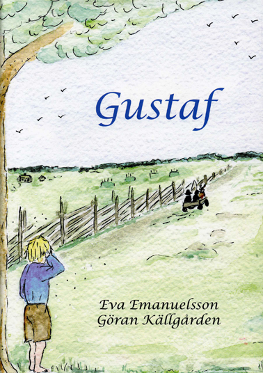 Gustaf