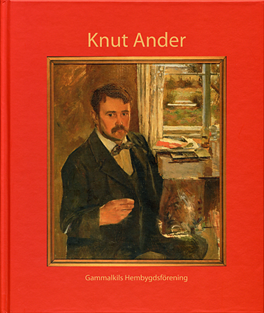 Knut Ander